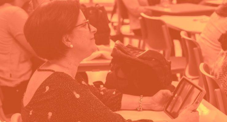 Ensino e aprendizagem da língua inglesa no Brasil (6)
