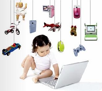 criancas_online