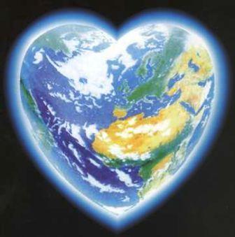 amor_mundo