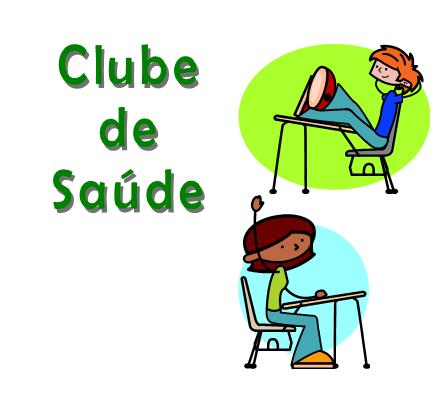 clube_saude
