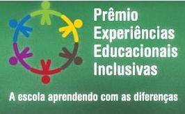 PREMIO-EXPERIENCIAS-EDUCACIONAIS-INCLUSIVAS