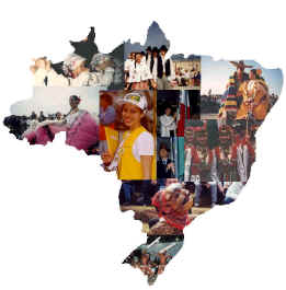 culturas-populares-brasil-cultura11