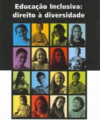 inclusiva2