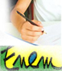 inscricoes-para-o-enem-2009