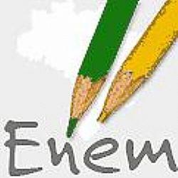 o-enem-2010-sera-obrigatorio-para-os-alunos-da-rede-publica