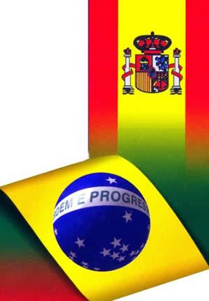 conv_brasil_espanha_cicero1