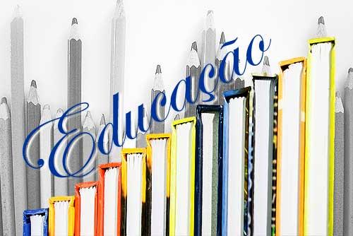 educacao-tais-anizio-26112009