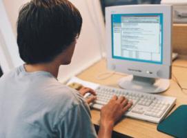 os-sites-mais-acessados-pelos-adolescentes