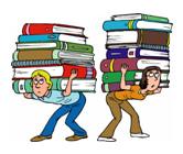 livro_didatico