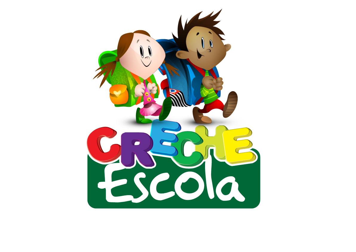 Creche_Escola
