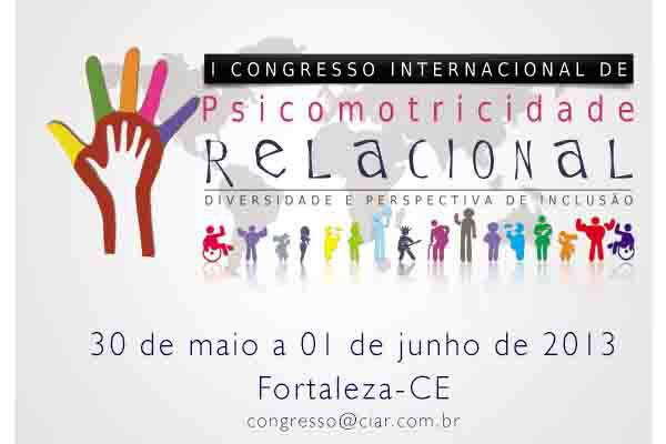 I-Congresso-Internacional-de-Psicomotricidade-Relacional