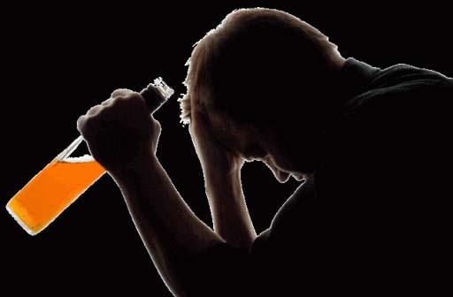 alcoolatras_alcoolicos_anonimos_alcool_jornal_de_lavras