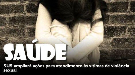 sus_violencia_sexual_2013