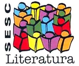 premio-sesc-literatura1