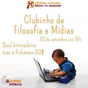 Divulgação/CCBN