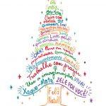mensagens-de-amor-mensagem-de-natal-34