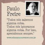 pedagogia-da-esperanca-10