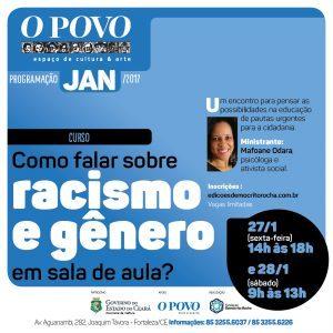 curso-racismo