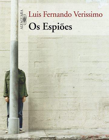 Os_espioes