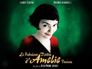 o-fabuloso-destino-de-amelie-poulain-think-up-3