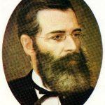 José-de-Alencar-Domínio-Público