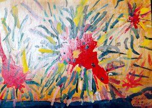 Explosão-1975