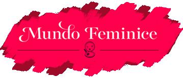 Mundo Feminice