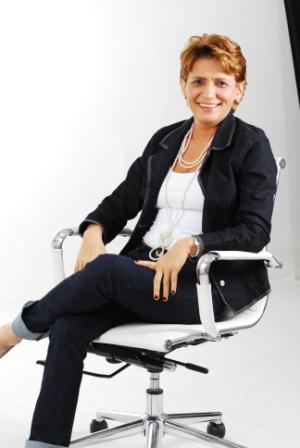 Dra. Sandra Rocha
