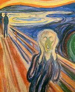 www.ealecrim.net/um-inimigo-chamado-estresse/