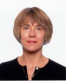 Dra. Elizabeth Dean