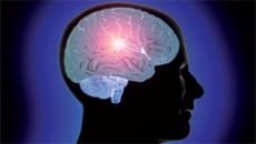 Ressonância Magnética Intraoperatória permite cirurgias mais econômicas