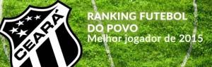 ranking_ceara