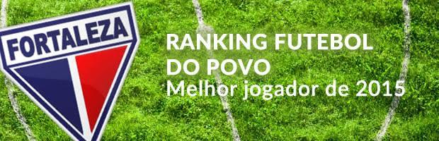 ranking_fortaleza