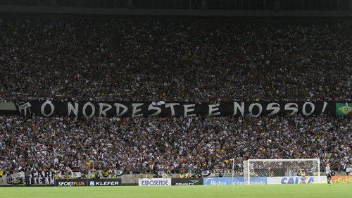 Restam 10 jogos para o fim da Série B e o Ceará d64c26ddb505b