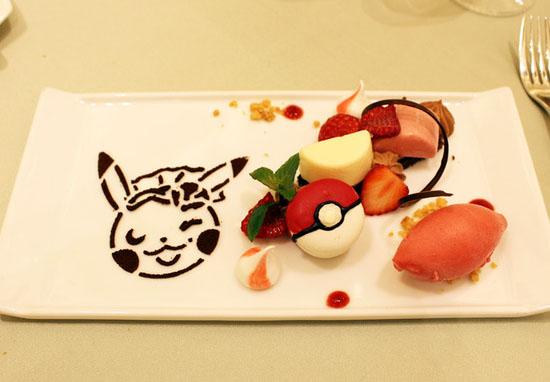 Foto: Divulgação/ Pokemon Company