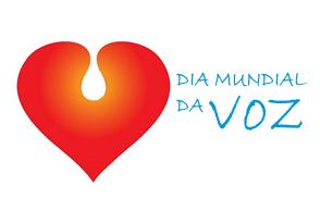 dia_mundial_voz_min