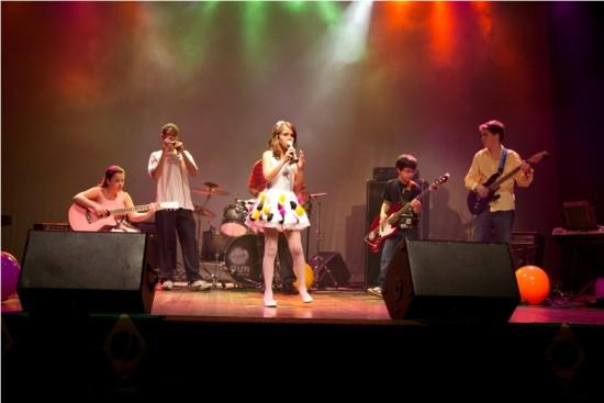 VIVA - alunos de música (1)