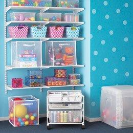 brinquedos_organizados