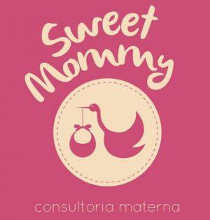 consultoria materna