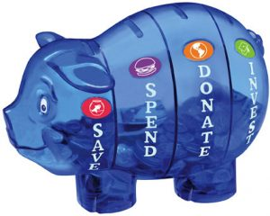 Money-Savvy-Pig