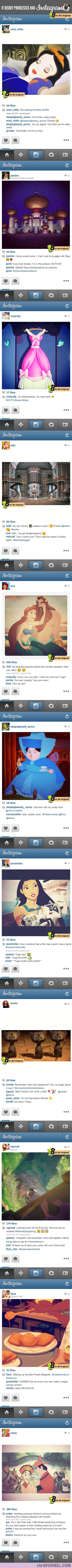 disney-princess-instagram-collage-small (1)