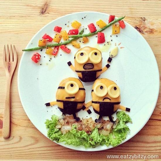 creative-food-art-bento-lunch-samantha-lee-23