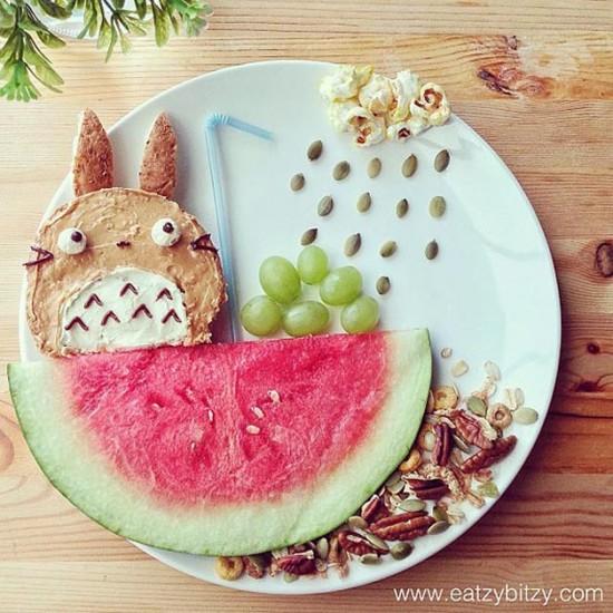 creative-food-art-bento-lunch-samantha-lee-25