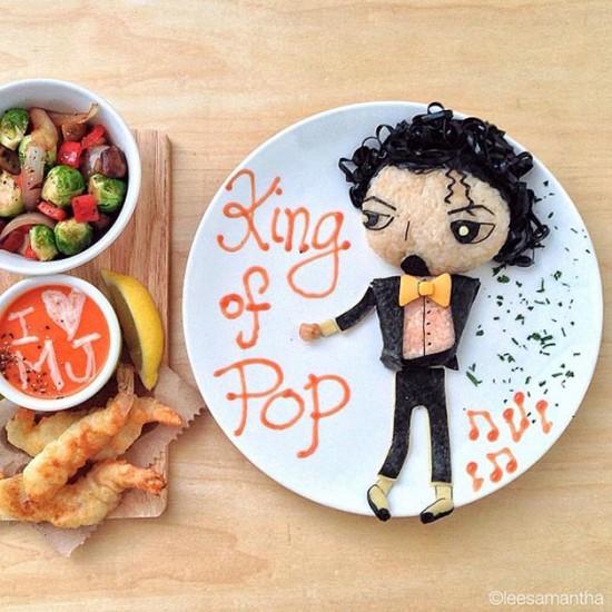 creative-food-art-bento-lunch-samantha-lee-5