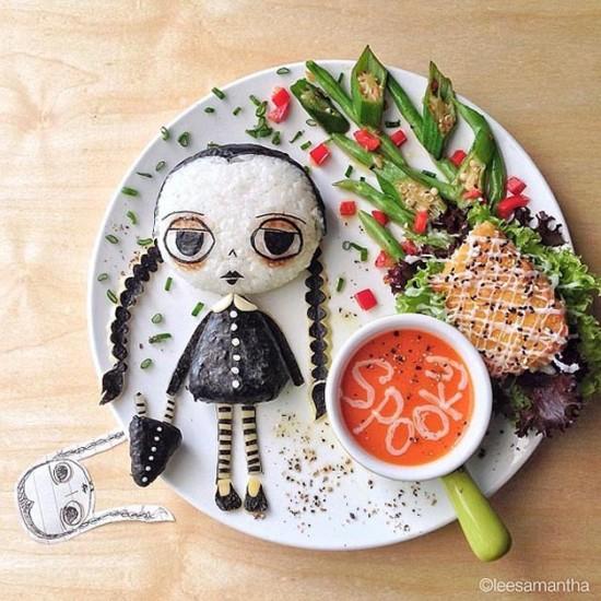 creative-food-art-bento-lunch-samantha-lee-6
