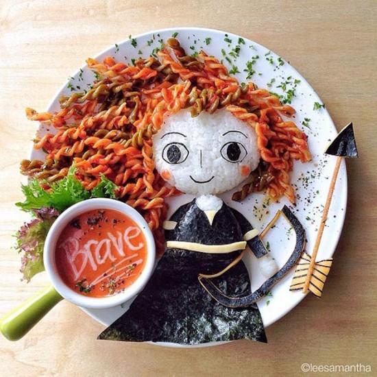 creative-food-art-bento-lunch-samantha-lee-8