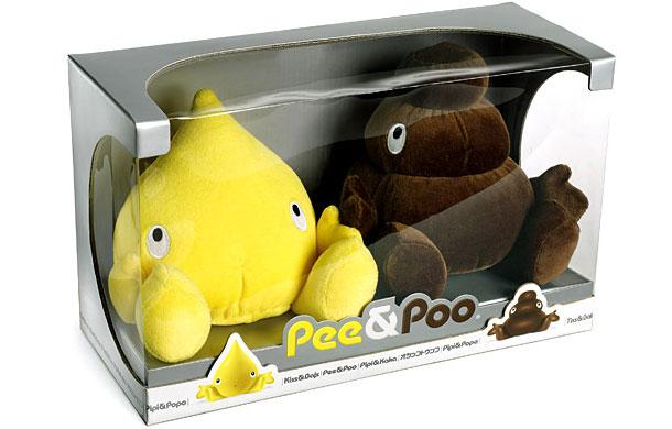 pee-poo