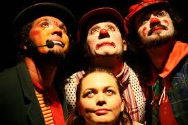 A banda Dona Zefinha será uma das atrações musicais.