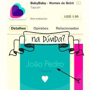 app babybaby