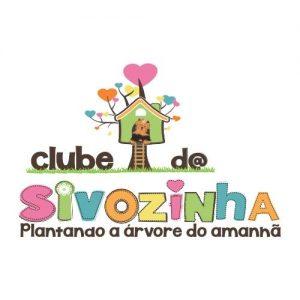 Clube da Sivozinha